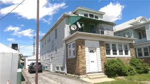3 bedroom apartments for rent in buffalo ny 100 best apartments in buffalo ny with pictures