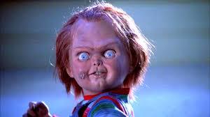 Chucky Makeup For Halloween by Halloween 2016 Barcelona Suitelife