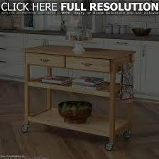powell pennfield kitchen island powell pennfield kitchen island counter stool altmine co