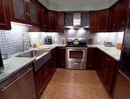 ideas for kitchen countertops and backsplashes kitchen granite countertops pictures kitchen backsplash ideas