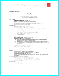 business resume template free simple harbert college of business resume template program