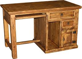 Creative Office Furniture Design Rustic Office Furniture Design Creative Ideas Rustic Office