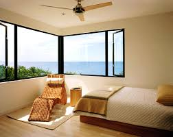 single hotel bedroom design amazing ideas with nice single bed
