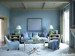 Corner Living Room Decorating Ideas - decorate a living room decorating ideas for a living room living