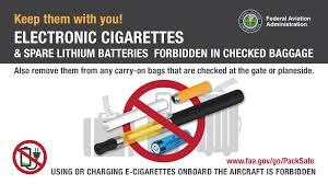 united checked bag fees e cigarette landscape jpg