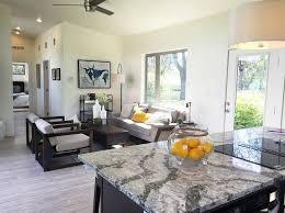 Shotgun House Design 610 Best Cottage Craftsman And Shotgun Houses Images On Pinterest
