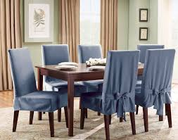 counter height chair slipcovers chair blue dining room chair slipcovers amazing counter height
