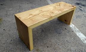 Ana White Build A 5 Board Bench Free And Easy Diy Project And by Ana White Build A 5 Board Bench Free And Easy Diy Project And
