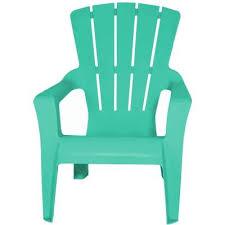 Adirondack Patio Chair Patio Us Leisure Adirondack Well Water Patio Chair 222217 The