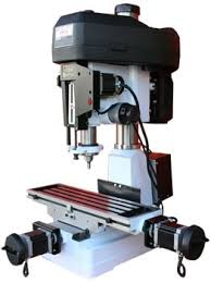 4 axis table top cnc package a good deal