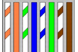 ether wiring diagram rj45 wiring diagram