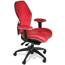 Comfortable Computer Chair by Red Wings Office Chair Best Computer Chairs For Office And Home 2015