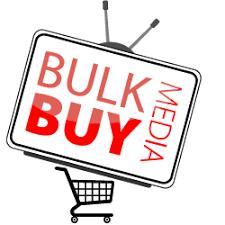 bulk buy media 500 tv spots for 500 the best deal in tv