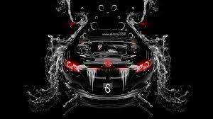 subaru engine wallpaper bmw m3 water engine 2014 el tony