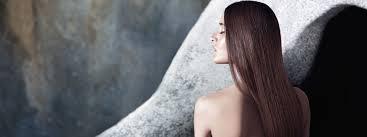salt cave tranquility salon and wellness center carlisle pa