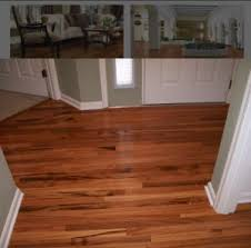 what is a laminate floor actually ruby jade ltd