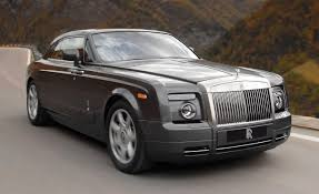 rolls royce phantom engine 2009 rolls royce phantom coupe u2013 review u2013 car and driver