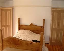 bespoke bedroom furniture exeter scandlecandle com