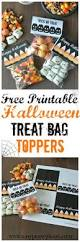 best 25 bag toppers ideas on pinterest western party favors
