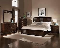 cool master bedrooms hancockwashingtonboardofrealtorscom page 4