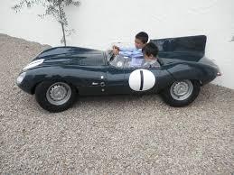 53 best kid u0027s pedal bike cars images on pinterest pedal cars