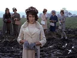 eric idle images and now for something completely different