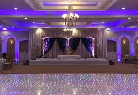 wedding halls for rent wedding halls bay area wedding rentals oakland