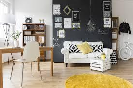 Wohnung Single Wohnung Gekonnt Einrichten Zuhause Bei Sam