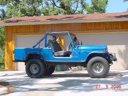 jeep scrambler custom 1981 jeep scrambler the hull truth boating and fishing forum