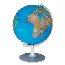 earth globes that light up hamleys world globe 26 00 hamleys for toys and games