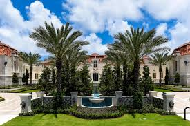 1071 ocean boulevard mls rx 10122807 palm beach homes for sale