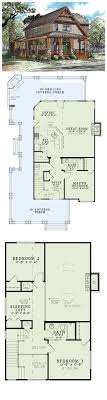 entertaining house plans 1081 best images about floor plans on house plans