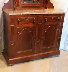 bargain john u0027s antiques blog archive antique victorian walnut