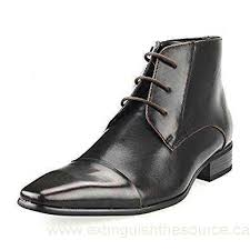 s shoes and boots canada mm one oxford shoes s boots buckle ankle boots longnose side