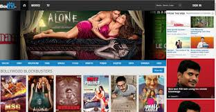 what are the best websites to download hindi movies updated