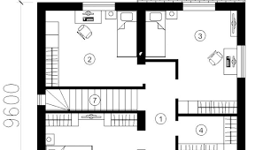 small luxury floor plans house and floor plans luxamcc org