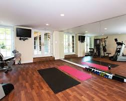 Fitness Gym Design Ideas 33 Best Workout Studio Images On Pinterest Pilates Studio