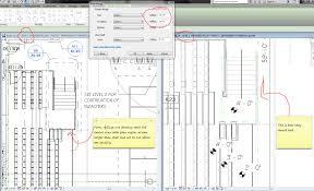 railing visibility with plan region autodesk community