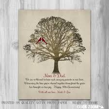 I Love My Family Quote by I Love My Family Quotes U2013 Quotesta