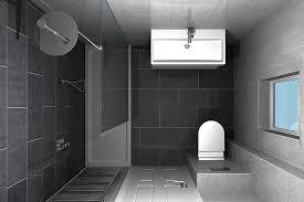 digital bathroom design u0026 planning dorset room h2o