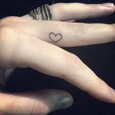 the 25 best anchor finger tattoos ideas on pinterest heart