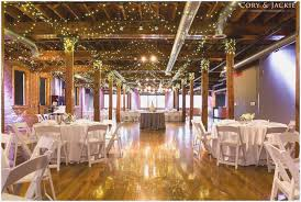 cheap wedding venues indianapolis wedding venues indianapolis hd images lovely mavris arts event