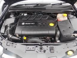 2007 vauxhall astra sri cdti 150 diesel manual 3 door hatchback