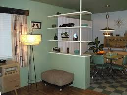 creative living room dividers simple living room divider design