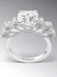gorgeous engagement rings wedding ring beautiful rings engagement rings chanel engagement