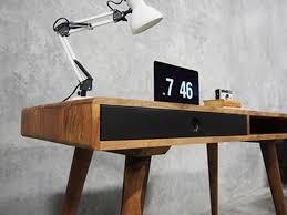 Stylish Computer Desk by Stylish Scandinavian Desk U2014 Prefab Homes Scandinavian Desk And