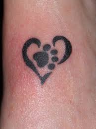 27 best tattoo images on pinterest piercings and picture tattoos