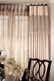 incredible curtains living room designs u2013 bedroom drapes ideas