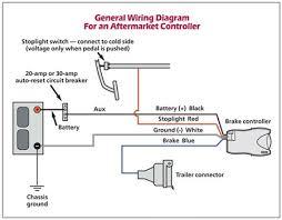diagrams 500218 hayes brake controller wiring diagram u2013 carlisle