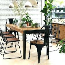 ikea dining room table and chairs ikea dining room table kitchen dining table sets dining room